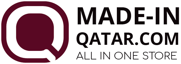 Made In Qatar Coupons